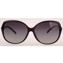 2016 gafas ultraligeras señora venta al por mayor más nuevo polariod sol multicoloras de lentes Oculos gafas de sol mujer lunettes de soleil moda