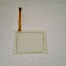 80F3-A110-56050 80F3-A110-56050 Touch Glass Panel for HMI Panel repair~do it yourself,New & Have in stock