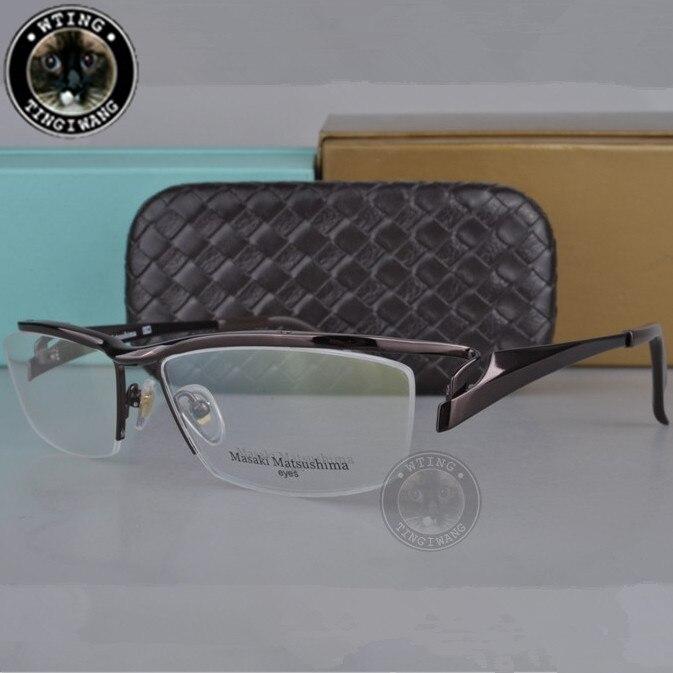 discount eyeglass frames  discount eyeglass frames 2017 u1qev2