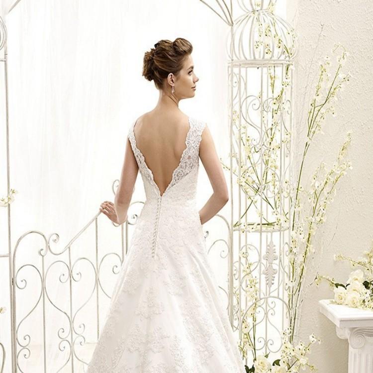 a8a9ffda11a90 2015 Country Chic Dress Wedding Women White Plus Size Bohemian Robe De  Mariage Romantic Vintage Princes Style Vestido De Noiva