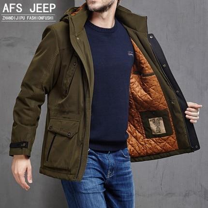 Mens Discount Coats Reviews - Online Shopping Mens Discount Coats