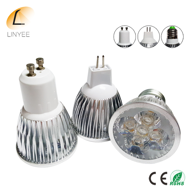 1pcs 5w led lamp super bright gu10 e27 mr16 led bulb spot light lamp 1pcs 5w led lamp super bright gu10 e27 mr16 led bulb spot light lamp 110v 220v mozeypictures Choice Image