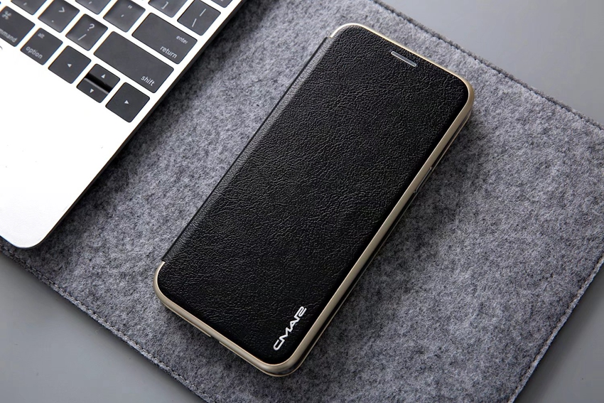 s9 leather case  (2)