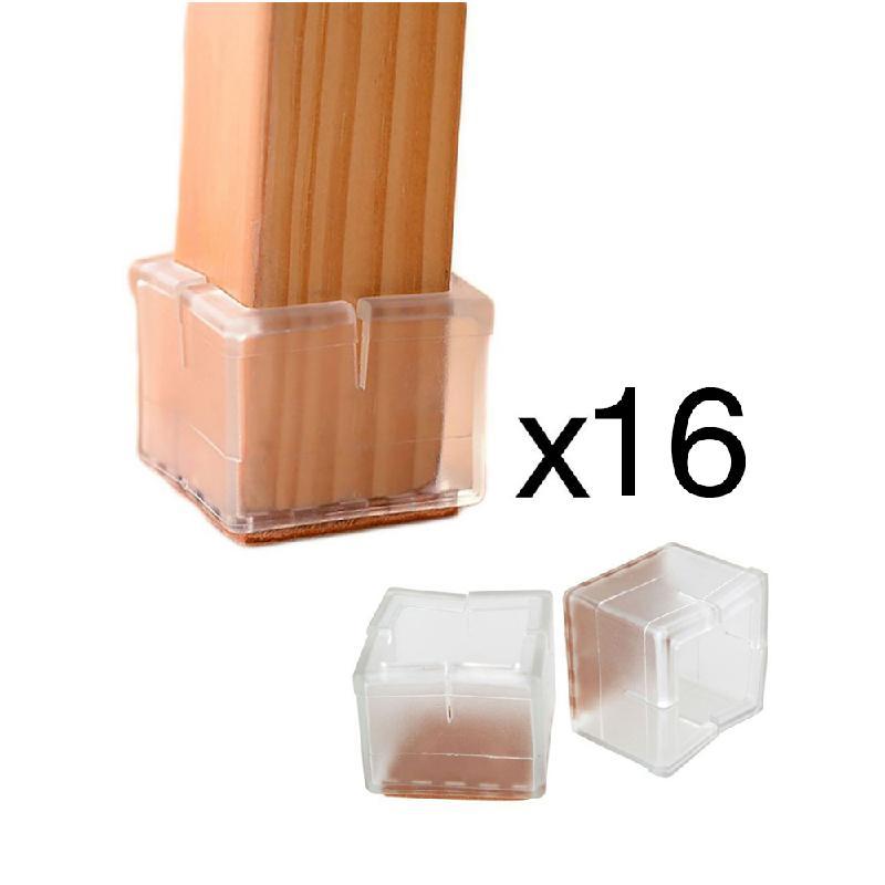 Online Get Cheap Furniture Pads for Wood Floors -Aliexpress