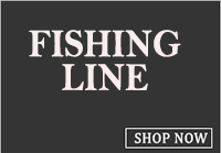 salgada cambota minnow swimbait iscas de atum com caixa livre