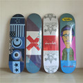 "CHOCOLATE Skateboard Deck Canadian Maple Skateboard Deck 8""/8.125""/8.25"" Pro Skate Board Decks"