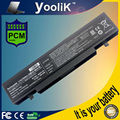 Аккумулятор для Samsung R428 R429 RF710 R465 R466 R467 R468 NP-RC508 RC520 NP300 NP350 E251 RV509 RV510 RV511 AA-PB9NC6B