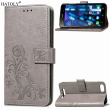 Phone Case For BQ 5020 Cover Flip Case For BQ BQS 5020 Case Silicone Leather Wallet Phone Case For BQ BQS-5020 Phone Cover Funda все цены
