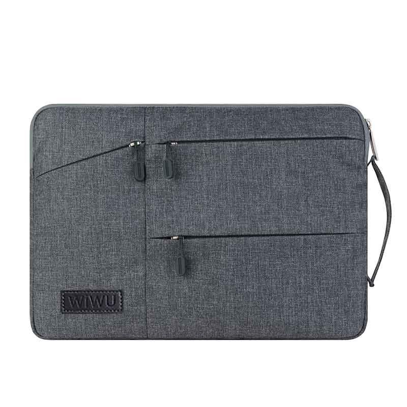 Handbag For Lenovo Yoga 720 720 13 13 3 Inch Case For Yoga 720 15 15