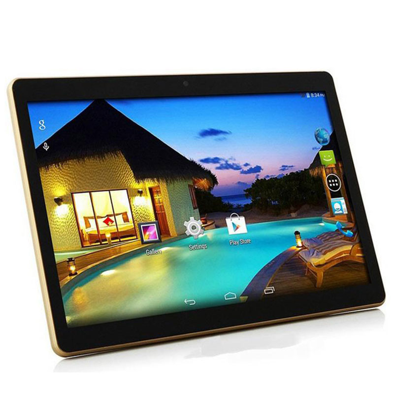 10 Inch Tablet PC Quad-Core Tablet Android 5.1 Tablet PC IPS 2G RAM 32GB ROM Wifi 3G Phone Call Dual SIM Card 10 inch tablet pc quad core tablet android 5 1 tablet pc ips 2g ram 32gb rom wifi 3g phone call dual sim card