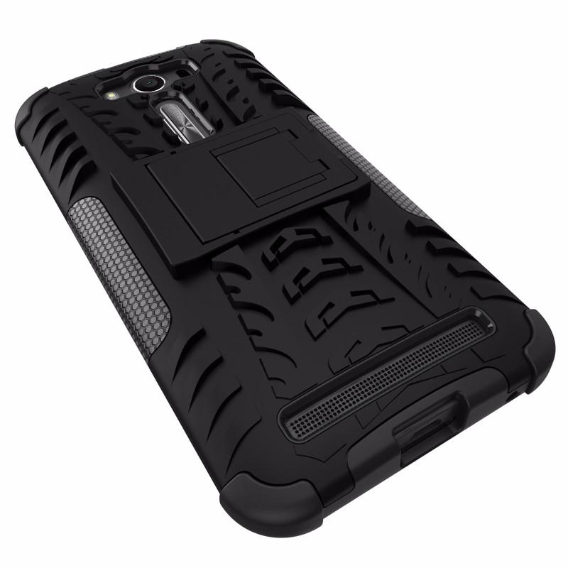 ZenFone 2 Laser ZE500KL(5.0)-19
