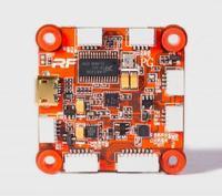 Race Flight RevoltOSD flight control install with OSD for FPV drones