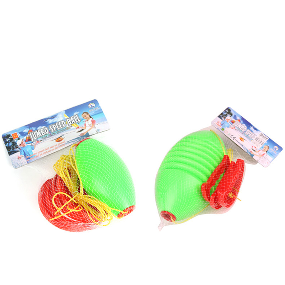 Children-Toys-Jumbo-Speed-Balls-Through-Pulling-Ball-Indoor-Outdoor-Sensory-Toys-Outdoor-Game-For-Children-Playing-Outdoor-5