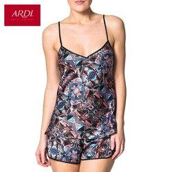 Женские пижамы ARDI