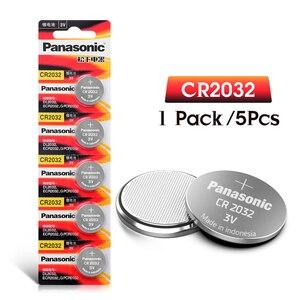 PANASONIC 5Pcs original brand