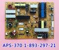 Оригинальная KD-65X8500B KD-65X9000B плата питания APS-370 1-893-297-21