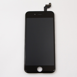 Image 5 - Fixerparts Pantalla avanzada para iphone 6s, digitalizador de Pantalla táctil, Pantalla lcd de repuesto