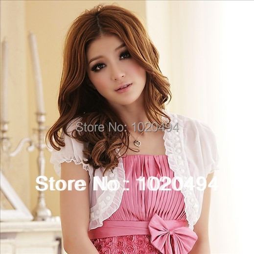 Aliexpress.com : Buy New Summer Style Fashion Jackets Plus Size ...