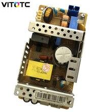 電源ボード CLX 3180 CLX 3186 CLX 3185 CLX 3186W CLX 3185FW clx 3180 3185 3186 プリンタオリジナル電源ボード