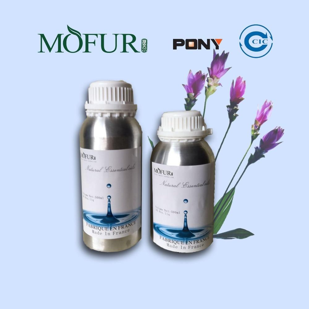 500ml Fragrance Refill Essential Oil Universal For Scent Delivery System Mariott Shangri-la Riz Carlton Hilton Hotel White Tea