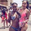 2018 Crystal Push Up Bikini Low Waisted Bandage Diamond Swimming Suit Hot Rhinestone Swimwear Sexy Women