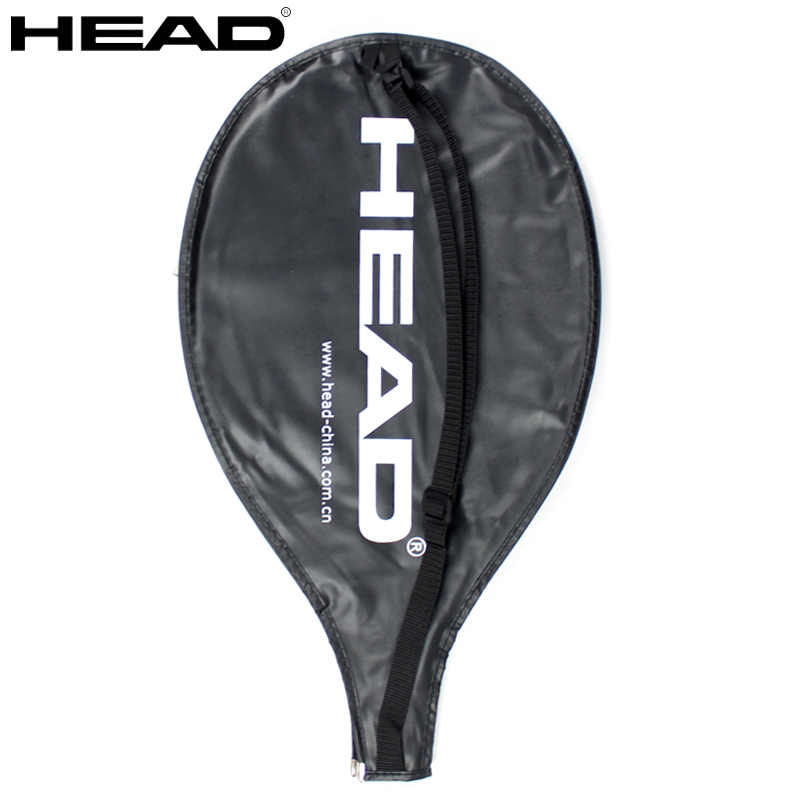 21/23/25 אינץ ילדי טניס תיק ראש טניס מחבט כיסוי ספורט טניס מחבט תיק Tenis Raquete Tenis כיסוי טפיחת טניס Carrier