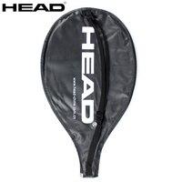 Baş Tenis çantası 21/23/25 inç çocuk Tenis raketi kapak spor Tenis raketi çantası Tenis Raquete Tenis kapağı Tenis Pat taşıyıcı|Raket Sporu Çantaları|Spor ve Eğlence -