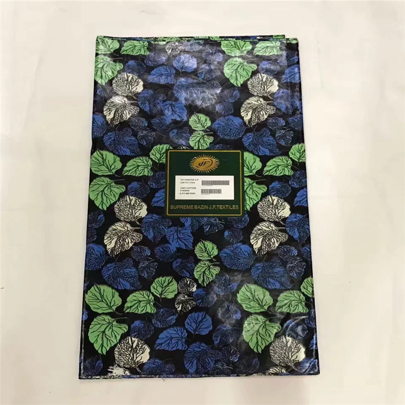 Shining Austria Quality Bazin Riche Fabric(Similar to getzner) Jacquard Guinea Brocade Fabric 100% Cotton Shadda Perfume XM01273Shining Austria Quality Bazin Riche Fabric(Similar to getzner) Jacquard Guinea Brocade Fabric 100% Cotton Shadda Perfume XM01273