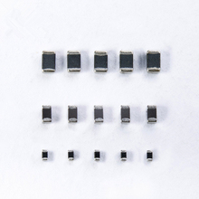 Inductor 47/100UH SMD 1206 FLM3216 Stacked Multilayer-Chip
