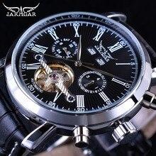 Agents Luxury Geneva Watches