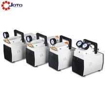 LH 85DL 60L/min 180w 2m Oilless Small Lab Use Diaphragm Vacuum Pump for Reactor
