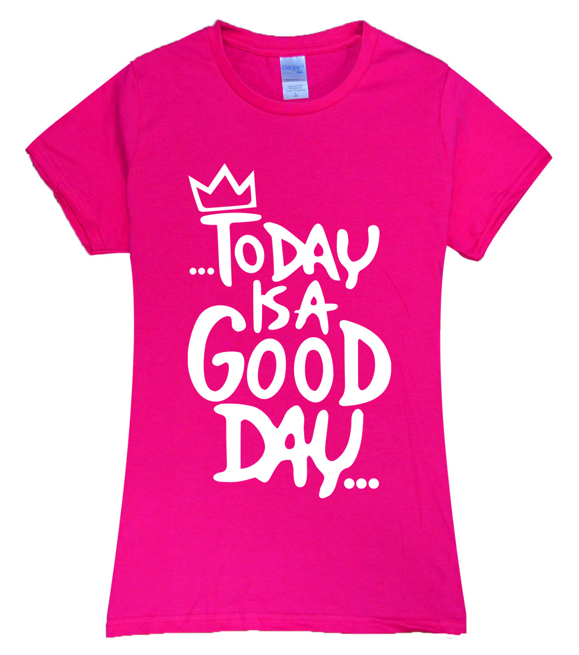 Popular Pink Shirt Day-Buy Cheap Pink Shirt Day lots from China ...