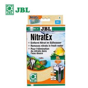 Image 1 - 1 세트 jbl nitratex 민물 수족관 필터 소재 250 ml 질산염 no3 이외에