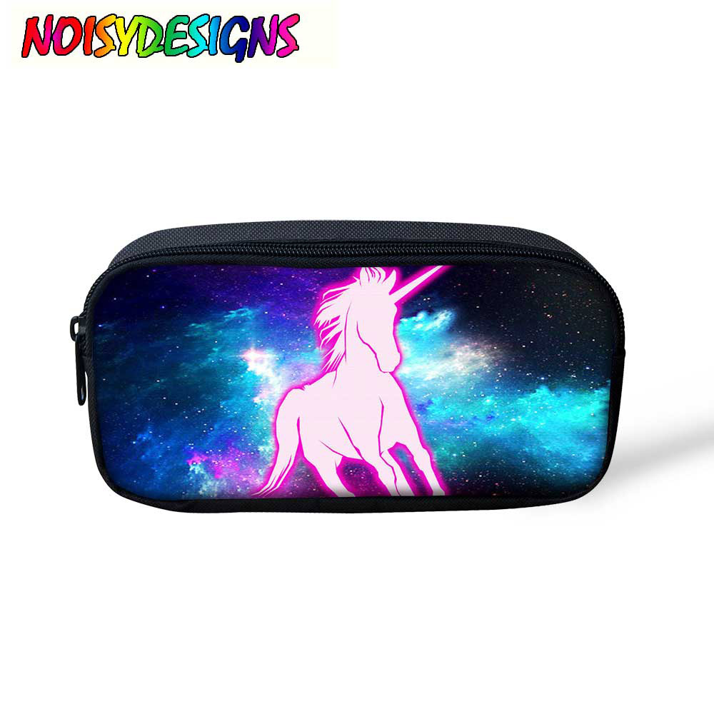 galaxy pencil case