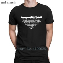 Sport Lisboa E Benfica Sydney Fans T Shirt Cotton Novelty Summer 2019 Gents Custom Tshirt Funny Casual Printed Cheap Sale