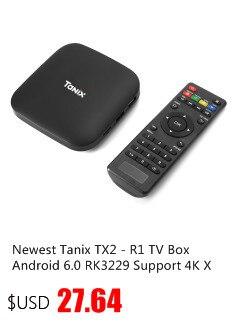 rgb.vision tv box v88 rk3229 1/8gb android 7.1