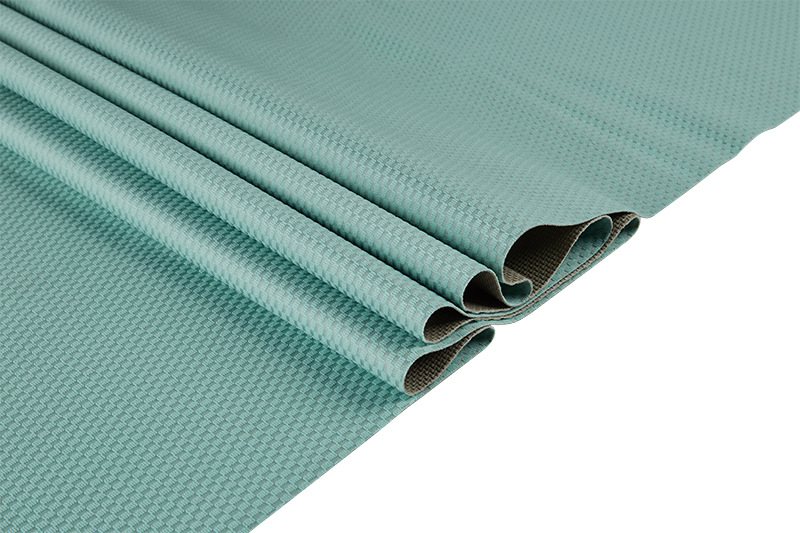 JUFIT 1830 610 1mm Non Slip Yoga Mat Cover Towel Anti Skid Blanket Sport Fitness Exercise Pilates Workout Yoga Mat in Yoga Mats from Sports Entertainment