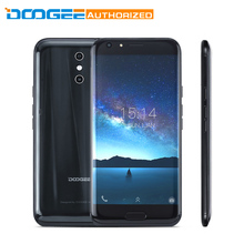 DOOGEE BL5000 4G font b Smartphone b font Android 7 0 12V 2A Quick Charge 5