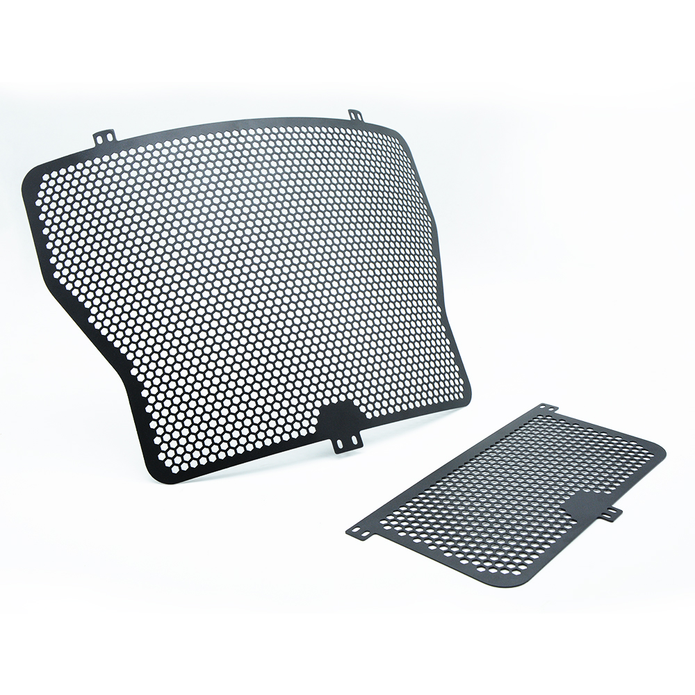 motorcycle stainless steel radiator guard protector grille grill cover for BMW HP4 S1000RR 2014-16 S1000R 2013-2016 S1000XR 2013 arashi motorcycle radiator grille protective cover grill guard protector for 2008 2009 2010 2011 honda cbr1000rr cbr 1000 rr