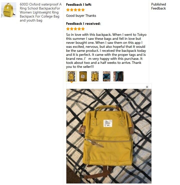 backpack for backpacking