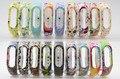 2017 НОВЫЙ 1 шт. Замена Ремешок Ремешок Для Mi 2 Ремень для Xiaomi Группа Пояса Ремень Для Сяо Mi 2 Замена Группа браслет