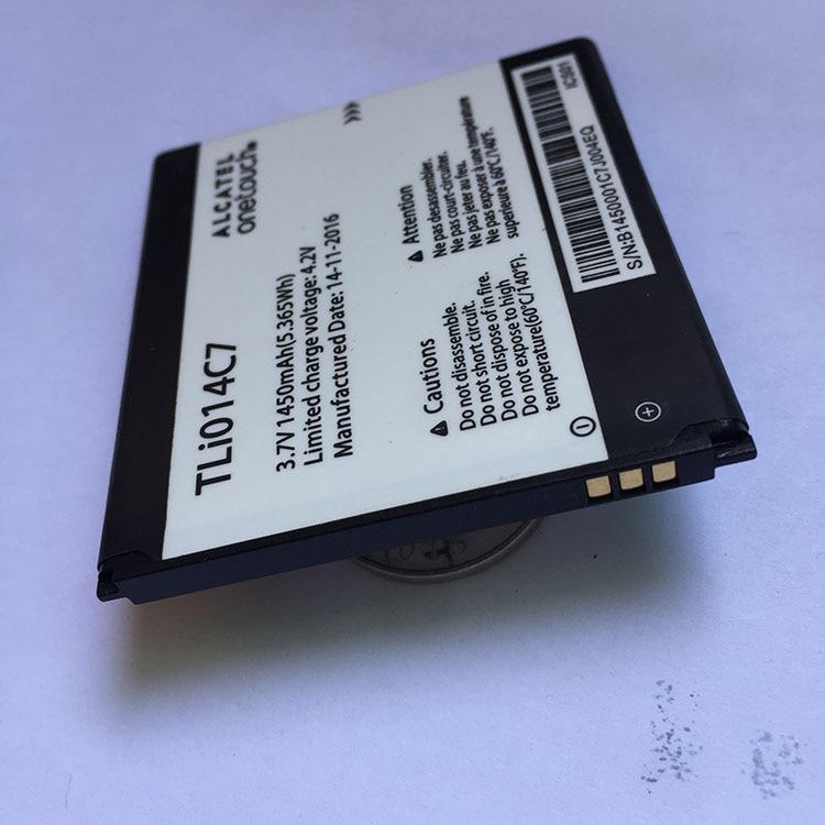 1icp5 battery с доставкой из России
