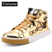 Valstone男