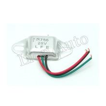 Alternator Voltage Regulator For SPECIFIC COUNTRY Alternators IR786