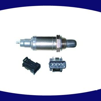 Sensore di ossigeno Per Volvo 850 Kombi S70 V70 I XC70 0258003336