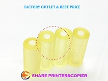 Share new Feed Exit Drive Roller PA03586 K983 PA03586 K984 for Fujitsu fi 6110 N1800 S1500M S1500 S510M S510 S500M S500 f5110