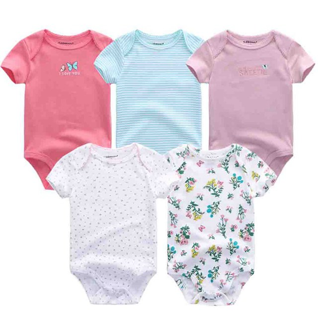 Baby Girl Clothes67