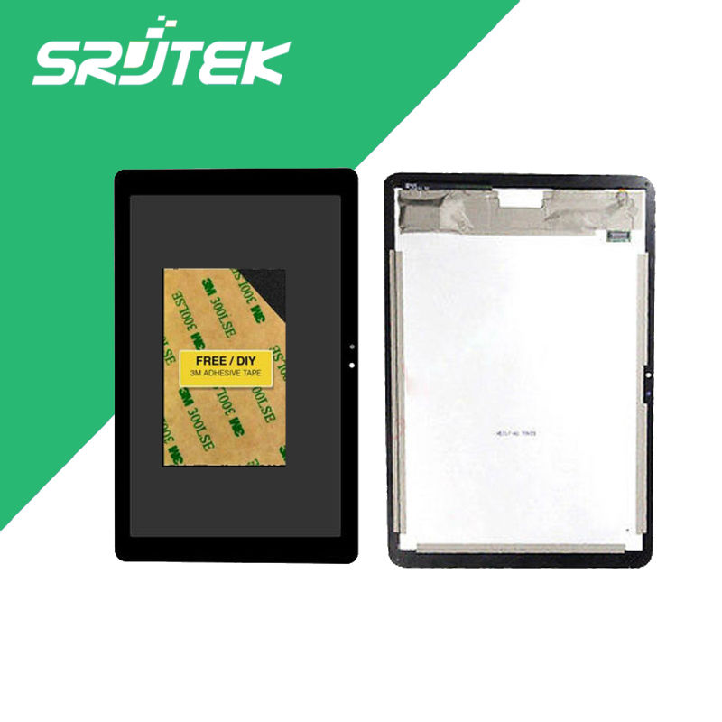 ФОТО For LG G V930 G Pad X 10.1 LTE TV101WUB-NVO LCD Disply Touch Digitizer Glass Screen Assembly Free Shipping