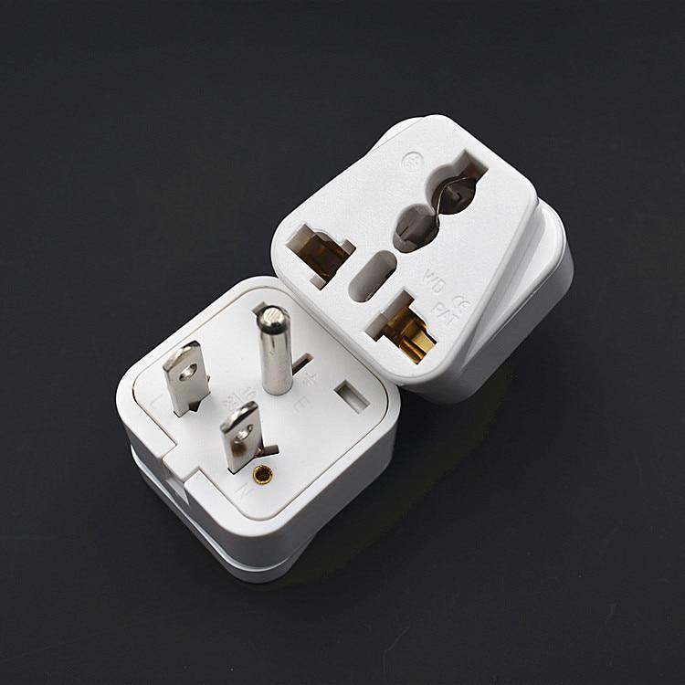 Popular thailand power plug buy cheap thailand power plug for Outlet b b