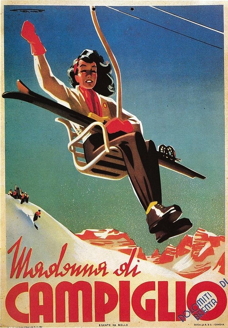온라인 구매 도매 스키 포스터 중국에서 스키 포스터 도매상 ...
